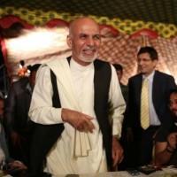 afghanistan 640