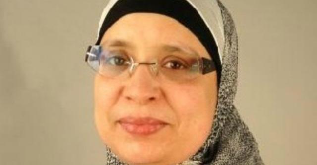 """Rovereto, """"Minacce di morte"""". Consigliera comunale Pd musulmana lascia l'Italia"""
