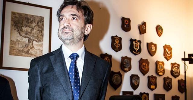 Politica, sanità, imprese: in Lombardia la 'ndrangheta si piglia tutto