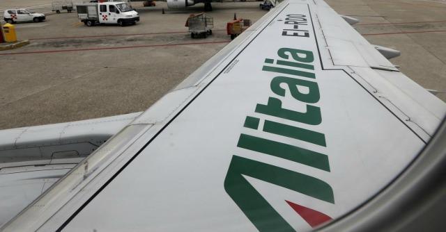 Alitalia, il nuovo amministratore delegato sarà Silvano Cassano, ex Benetton e Hertz