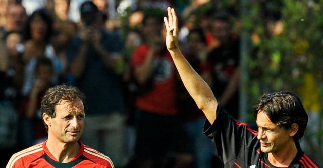 Probabili formazioni Serie A, 3a giornata: è il turno di Milan-Juve (e Roma-Cagliari)