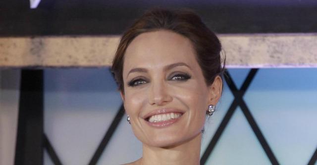 """""""Effetto Angelina Jolie"""", in Uk raddoppia ricorso a screening per il cancro al seno"""