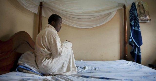 """Gambia, approvata legge anti-gay: ergastolo per """"recidivi"""" e malati di Hiv"""