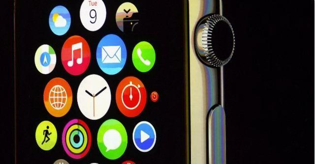 "iPhone 6, Plus e Watch: nuovi nati in casa Apple. ""E' tutto più grande"" (foto)"