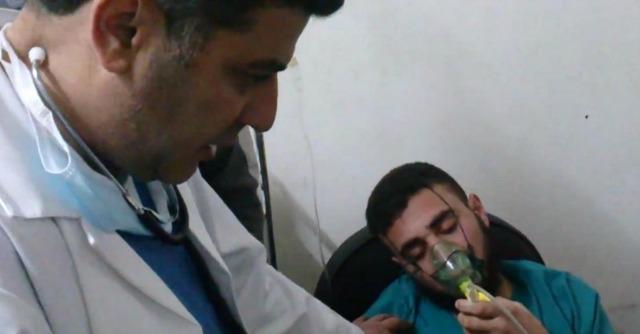 """Siria, Opac: """"Assad continua ad usare armi chimiche, incluso gas cloro"""""""
