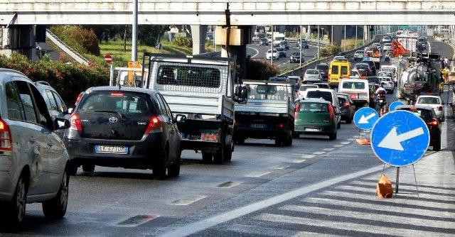 """Orte-Mestre, protesta contro l'autostrada. Legambiente: """"Progetto insostenibile"""""""