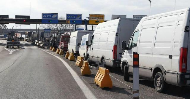 Autotrasporti