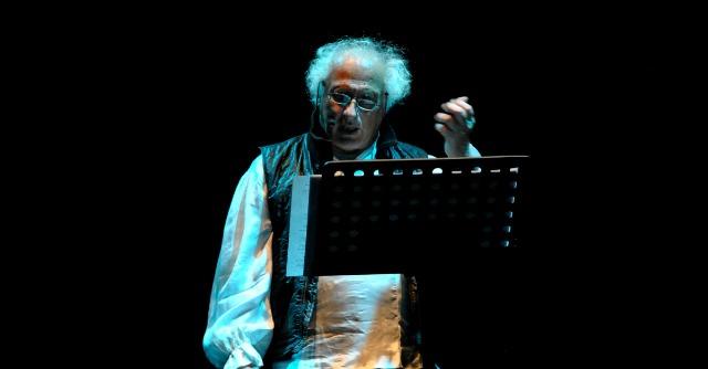 Poesia festival, tre giorni di rime ai piedi dell'Appennino: Benni in scena con Cyrano