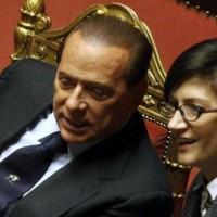 berlusconi gelmini 640