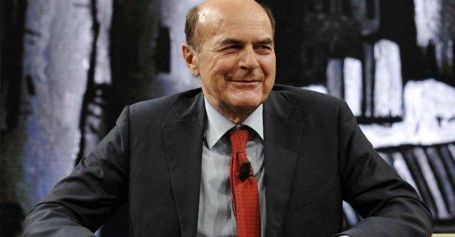 Jobs act, nella crisi del Pd Bersani torna ad essere leader della minoranza