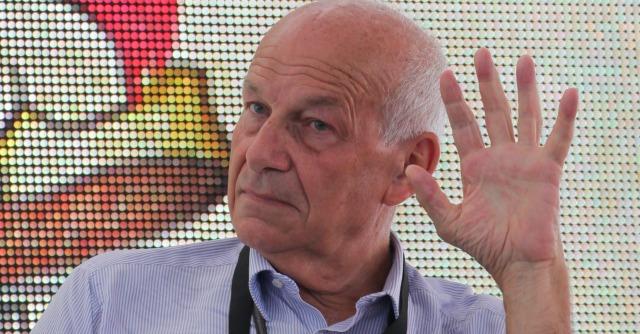 Camera, corsa contro il tempo per salvare lo staff di Fausto Bertinotti presidente