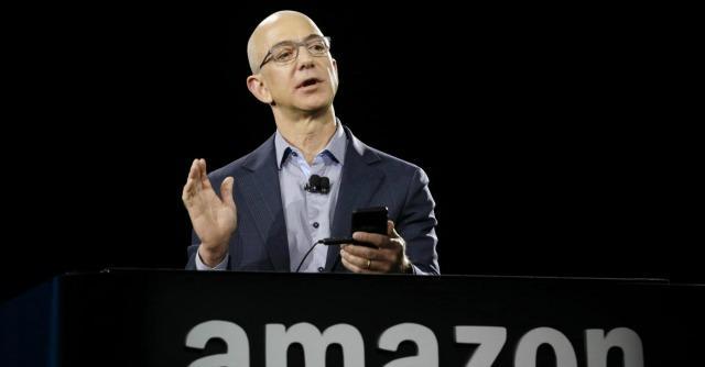 Kindle Amazon Lancia I Nuovi Modelli Per Far Dimenticare