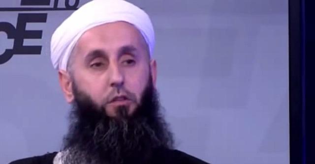 """Bilal Bosnic, dalla guerra in Bosnia alla Jihad. Ritratto di un predicatore """"italiano"""""""