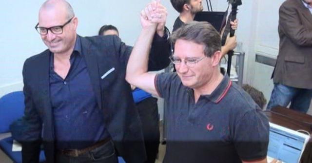Primarie Pd Emilia Romagna, vince Bonaccini. Ma un iscritto su 3 diserta urne