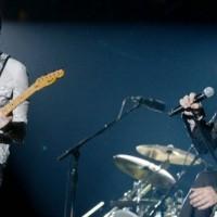 U2 - 360° Tour -Stadio Charles Ehrmann -  Nizza - Francia - 15-07-2009