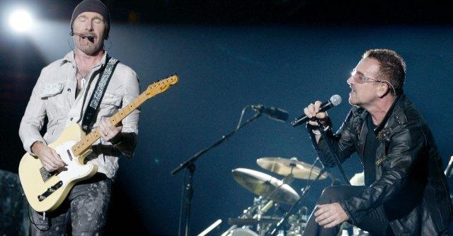 iPhone 6, Apple regala l'album degli U2. Poi pubblica la guida per rimuoverlo