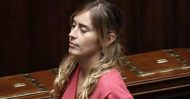 """Italicum, Boschi: """"Urgente approvare legge elettorale, ma non per correre al voto"""""""