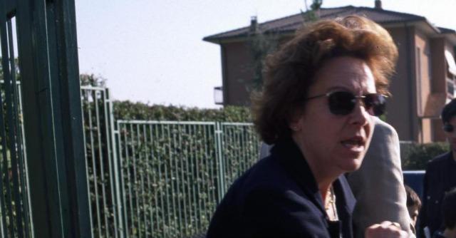"""Lega Nord, chiude scuola Bosina: """"Clamore mediatico ha impedito le iscrizioni"""""""