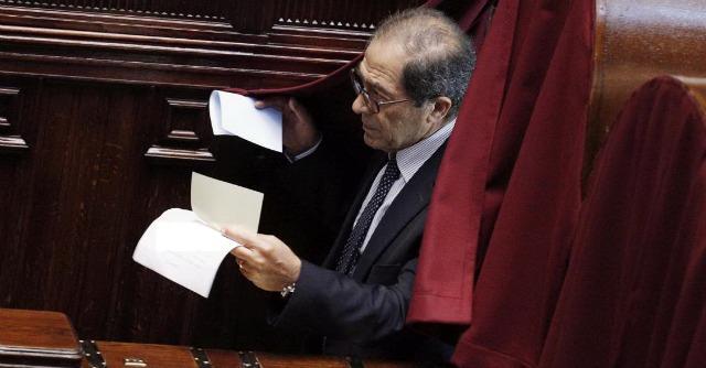Consulta, Bruno indagato a Isernia per un incarico come curatore fallimentare