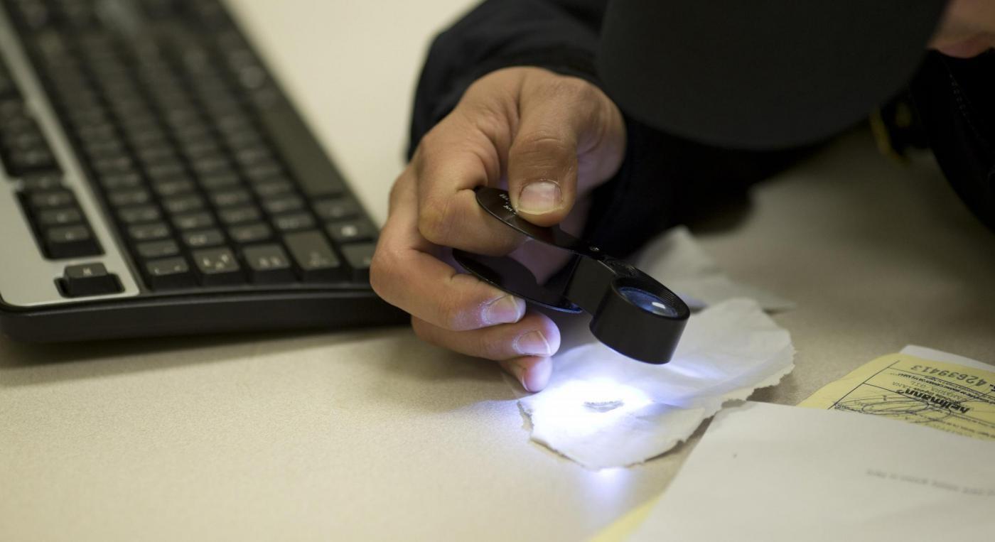 Sicurezza informatica /2: tremate, è arrivato 'Bash Flaw'