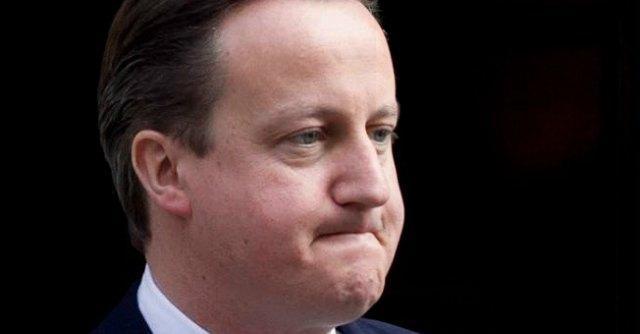 David Haines decapitato, ora Cameron pensa di appoggiare i raid Usa anti-Isis