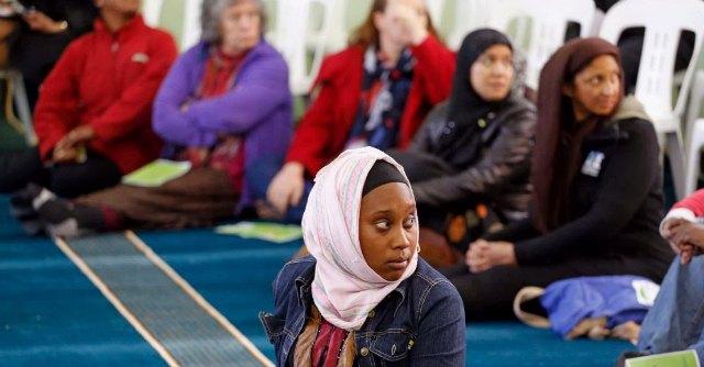"""Sudafrica, chiude dopo 4 giorni moschea aperta a donne e gay: """"Mancano parcheggi"""""""