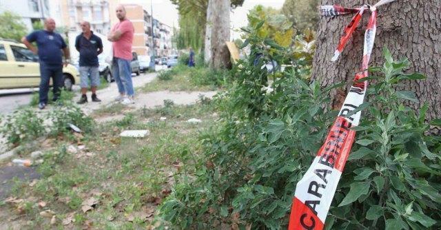 Davide Bifolco, il carabiniere indagato per omicidio colposo