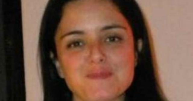 Bologna, uccisa e nascosta in freezer: 30 anni al compagno della vittima