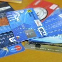 carte di credito_interna