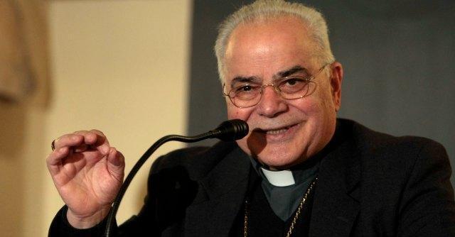 """Segreto di Fatima, cardinale Saraiva: """"Possono ancora sparare a un Papa"""""""