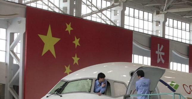 Cina, le mani dei mandarini sul salotto buono italiano. Da infrastrutture a banche