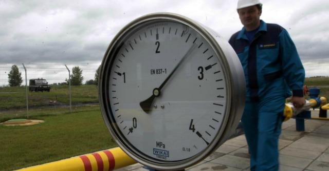 """Gas russo, Mosca e Kiev smentiscono la Ue: """"Nessun accordo, forniture a rischio"""""""