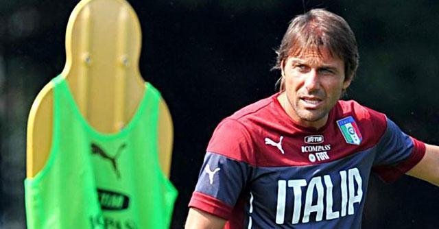 Norvegia – Italia, primo impegno per Conte nelle qualificazioni di Euro 2016