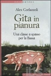 corlazzoli-Gita in pianura. Una classe a spasso per la Bassa