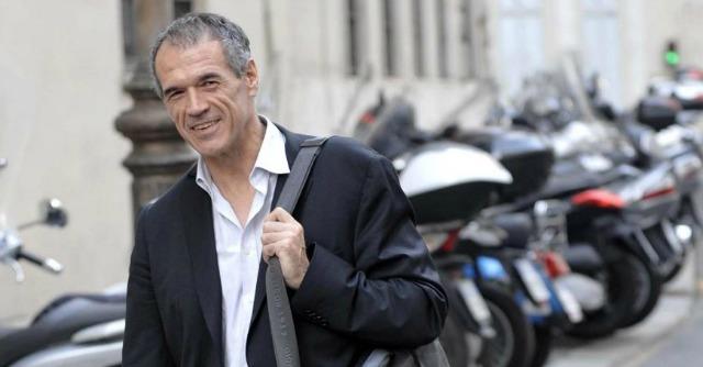 "Spending review, Cottarelli: ""Troppi 8 mila comuni, devono unirsi. Il 31 vado via"""