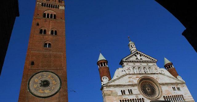 Cremona, i tecnici del comune sbagliano i calcoli e la Tari alle aziende sale alle stelle