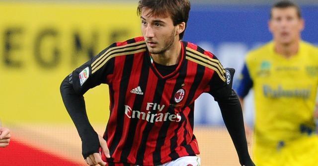 Calciomercato, Cristante dal Milan al Benfica: tifosi furibondi sul web