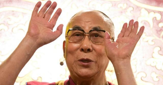 Il Sudafrica nega il vusto al Dalai Lama, annullato per protesta summit dei Nobel