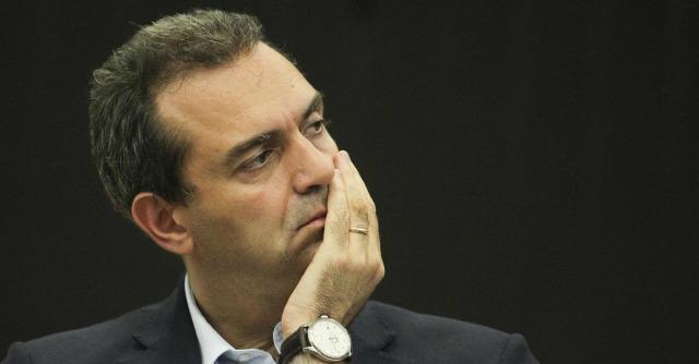 """Why Not, condannati de Magistris e Genchi. Il sindaco: """"Errore giudiziario"""""""
