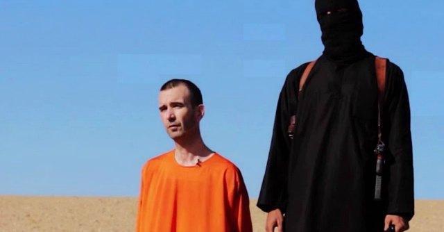 David Haines decapitato, il cooperante scozzese eroe per i musulmani