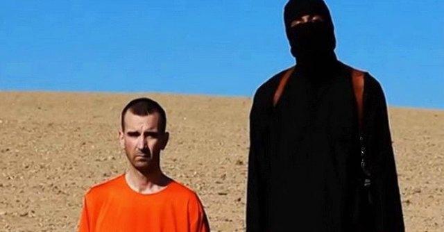 """David Haines decapitato, Isis: """"Ucciso terzo ostaggio, è cooperante scozzese"""""""