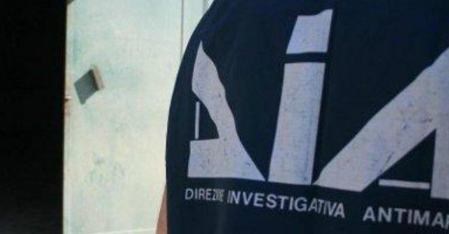 'Ndrangheta, il candidato Pdl chiedeva il permesso al boss per entrare in lista