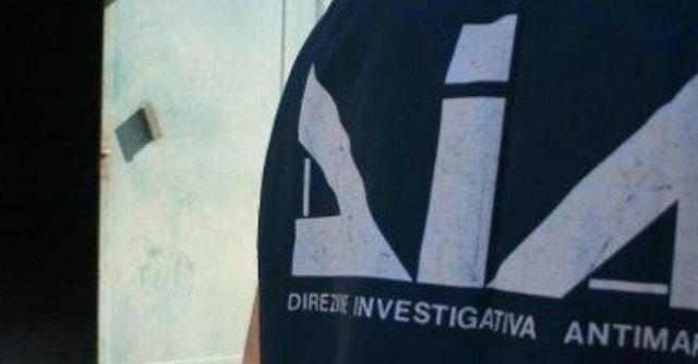 'Ndrangheta, operazione Dia: sequestrati beni per 5 milioni di euro a Reggio Emilia