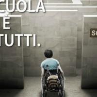 disabili scuola lettera 640