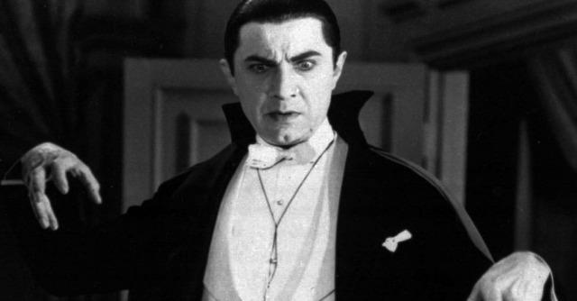 Dracula, trovata la sua cella in un castello turco. Qui imparò a impalare la gente