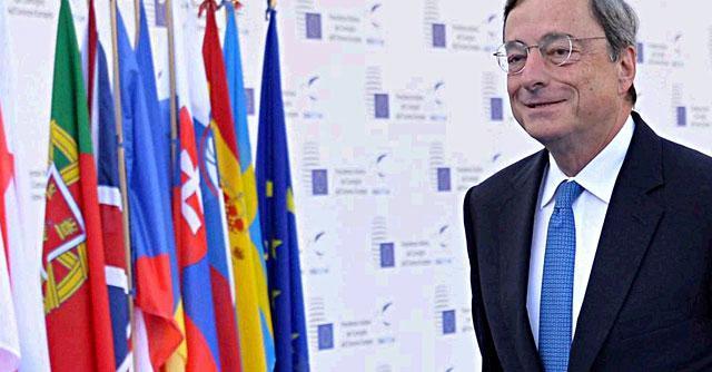 """Ue, per i ministri dell'Economia """"priorità alla riduzione delle tasse sul lavoro"""""""