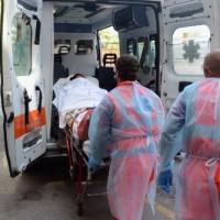 ebola marche 640