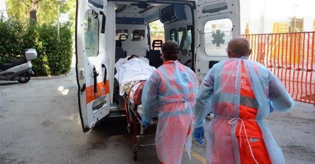 Ebola, il virus che corre