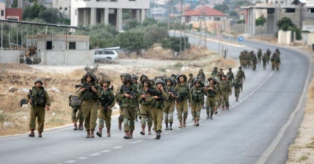 "Gaza, uccisi i killer dei 3 ragazzi israeliani. Netanyahu: ""Raggiunti da nostra giustizia"""