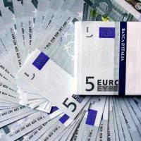 eurobanconote_640